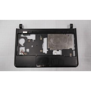 Верхняя часть корпуса с тачпадом для ноутбука Lenovo IdeaPad
