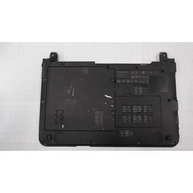 Нижняя часть корпуса для ноутбука Lenovo IdeaPad