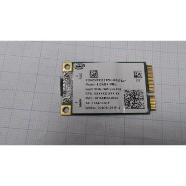 Модуль Wi-Fi для ноутбука Lenovo IdeaPad