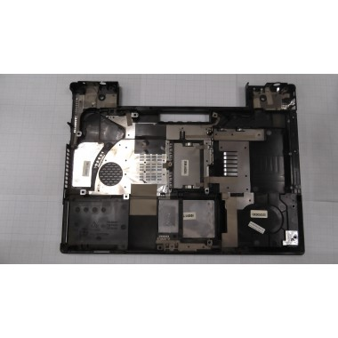 Нижняя часть корпуса для ноутбука Toshiba Tecra A4