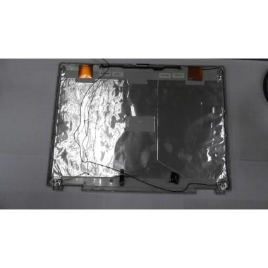 Крышка матрицы для ноутбука Toshiba Tecra A4
