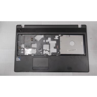Верхняя часть корпуса с тачпадом для ноутбука Acer Aspire 5534