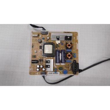 Power Board BN44-00700A