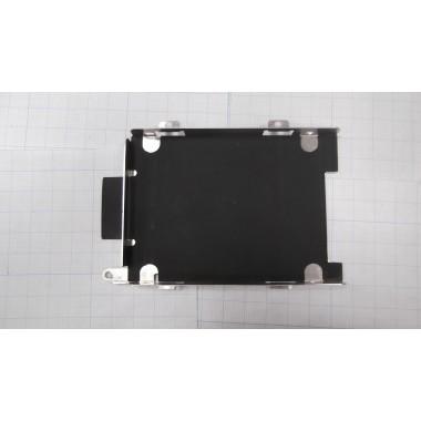 Кранштейн жесткого диска для ноутбука ASUS N61D