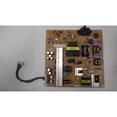 Power Board EAX65423701(2.0)