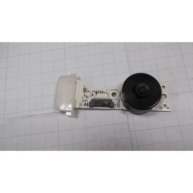 Джойстик управления BN41-01831A