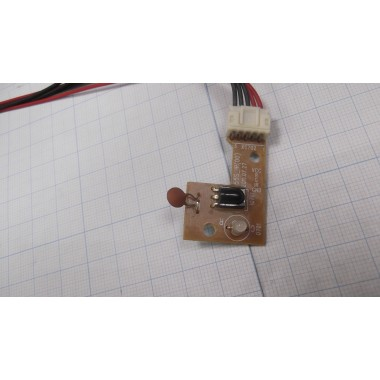 ИК-датчик 55S-IR(00)