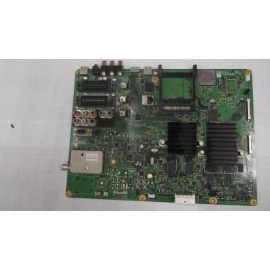Main Board V28A001113B1
