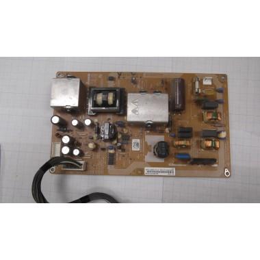 Power Board DPS-145PP-131