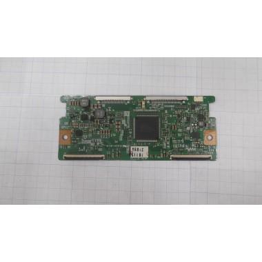 T-CON 6870C-0323A