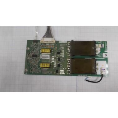 Инвертор KLS.EE37ARF14(T) Rev:0.5