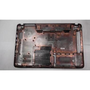 Нижняя часть корпуса для ноутбука Samsung R540