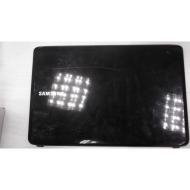 Крышка матрицы для ноутбука Samsung RV510