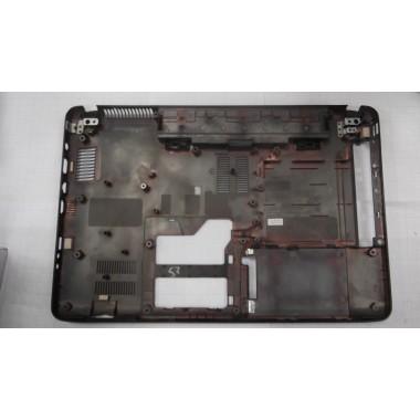 Нижняя часть корпуса для ноутбука Samsung RV510