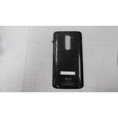 Задняя крышка LG G2 D802