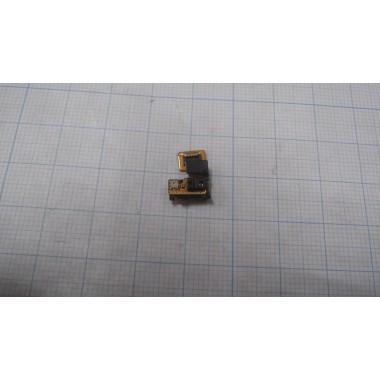 Датчик приближения LG G2 D802