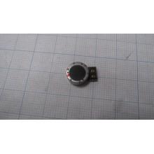 Вибромотор LG G2 D802