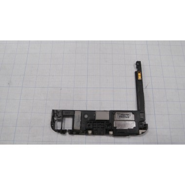 Динамик в корпусе LG G2 D802