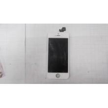 Дисплей для iPhone 5 + тачскрин с рамкой ААА