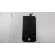 Дисплей для iPhone 4G