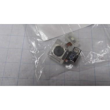 Основная камера для IPhone 5