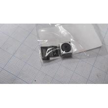Основная камера для IPhone 5S