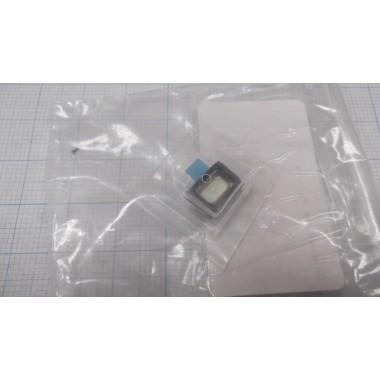 Динамик для IPhone 4S