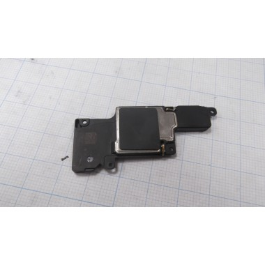 Звонок для IPhone 6 Plus