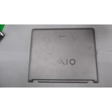 Крышка матрицы для ноутбука Sony PCG-K14