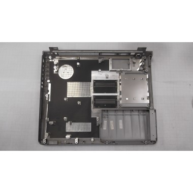 Нижняя часть корпуса для ноутбука Sony PCG-K14
