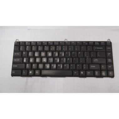 Клавиатура для ноутбука Sony PCG-K14
