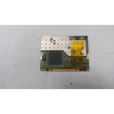 Модуль Wi-Fi для ноутбука Sony PCG-K14