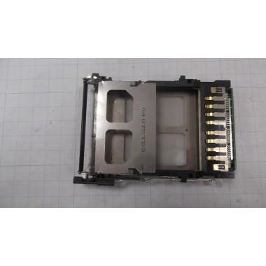 Картридер для ноутбука Sony PCG-K14