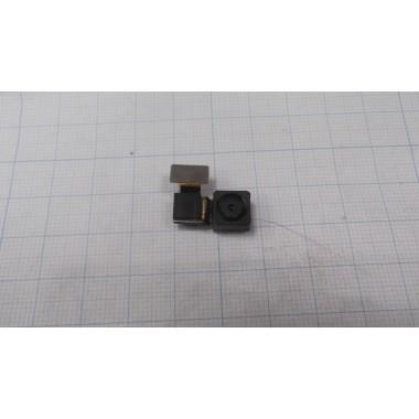 Основная + фронтальная камеры для смартфона Prestigio Wize N3 PSP3507 DUO