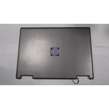 Крышка матрицы для ноутбука Fujitsu Siemens V5515