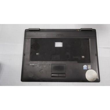 Верхняя часть корпуса с тачпадом для ноутбука Fujitsu Siemens V5515