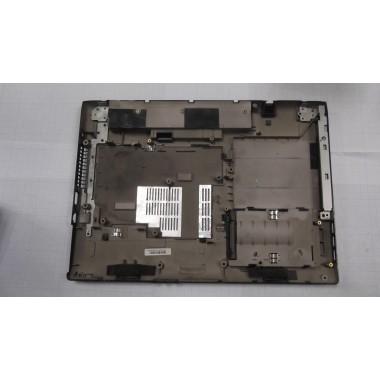 Нижняя часть корпуса для ноутбука Fujitsu Siemens V5515