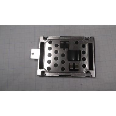 Кранштейн жесткого диска для ноутбука Fujitsu Siemens V5515