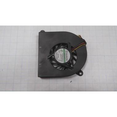 Кулер для ноутбука Fujitsu Siemens V5515