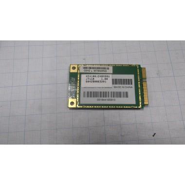 Модуль Wi-Fi для ноутбука Fujitsu Siemens V5515