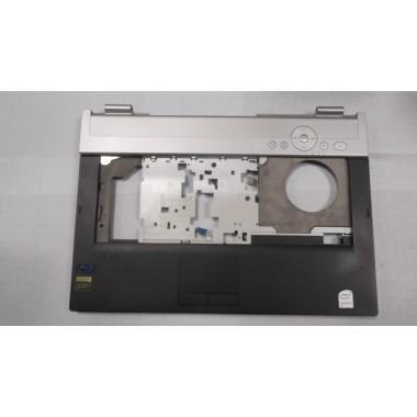 Верхняя часть корпуса с тачпадом для ноутбука Sony VGN-FZ21SR