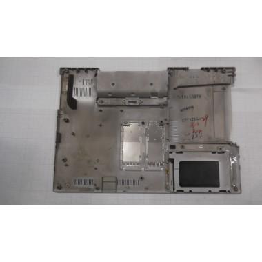 Нижняя часть корпуса для ноутбука Sony VGN-FZ21SR