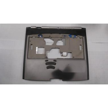 Верхняя часть корпуса с тачпадом для ноутбука Toshiba Satellite 2805-S503