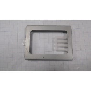 Кранштейн жесткого диска для ноутбука Toshiba Satellite 2805-S503