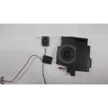 Динамики для ноутбука Toshiba Satellite 2805-S503