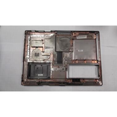 Нижняя часть корпуса для ноутбука ASUS X50Z