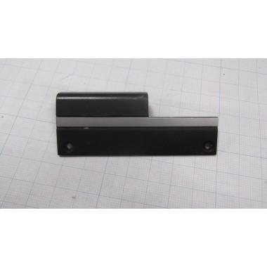 Заглушка шлейфа LVDS для ноутбука ASUS X50Z
