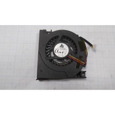Кулер для ноутбука ASUS X50Z