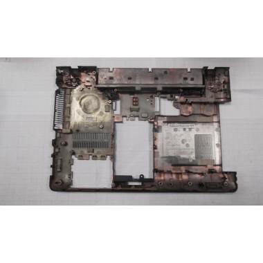 Нижняя часть корпуса для ноутбука Samsung 355V
