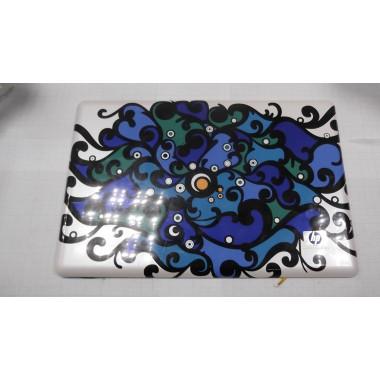Крышка матрицы для ноутбука HP Pavilion dv6 1299er